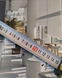 תמונה של מדידה ויעוץ לוילונות והצללה